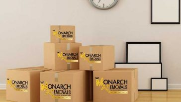 greater western Sydney removalists