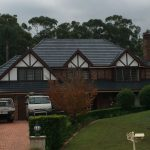 A useful guide to find out the right roofing company