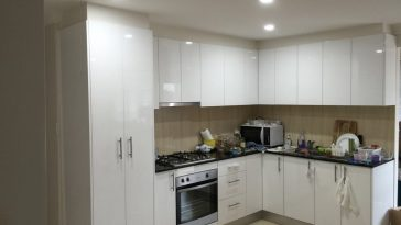 Questions every homeowner should ask from kitchen renovation experts
