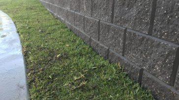 Landscape construction services to improve your home exteriors