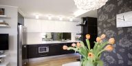 Things to consider before you plan a kitchen renovation project!