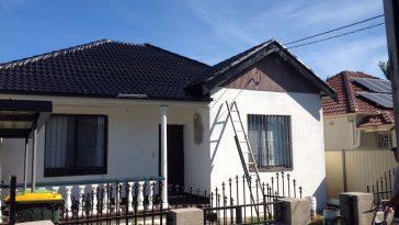 roof-repairs-sydney