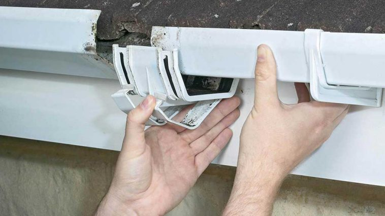 gutter-cleaning-st-ives