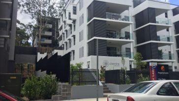 swimming pool rendering Sydney