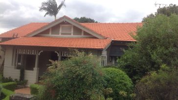 highclassroofing-roof-repairs-sydney