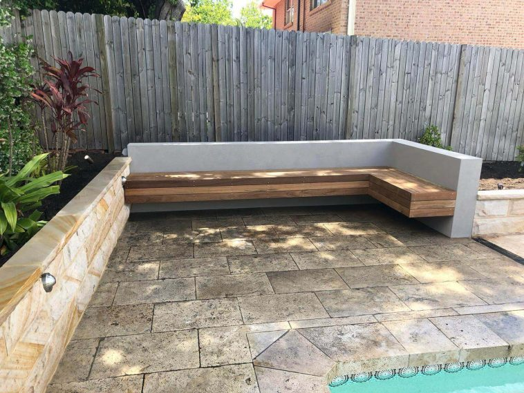 Landscaping Pennant Hills