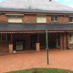 roof repair service in Sydney